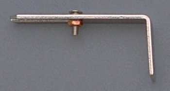 AP-0620-001