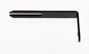 AP-0620-003