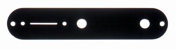 AP-0650-003