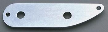 AP-0657-010