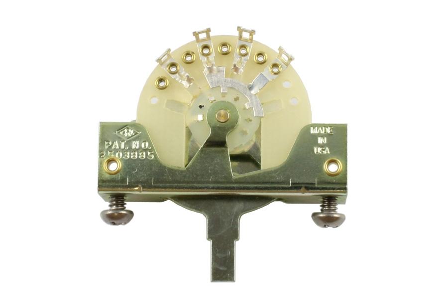EP-0075-000