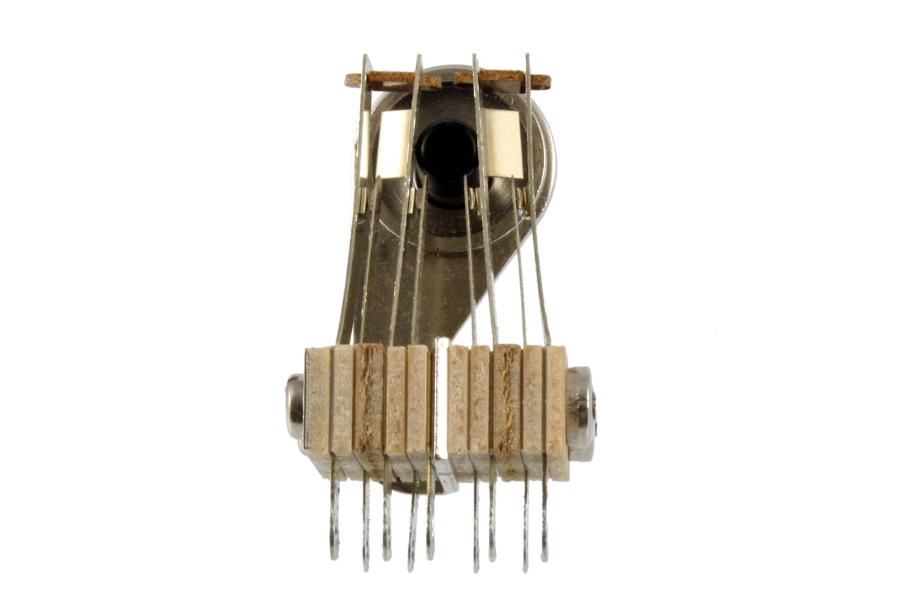 brent mason telecaster wiring diagram brent mason pickups