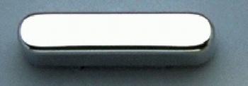 PC-0954-010