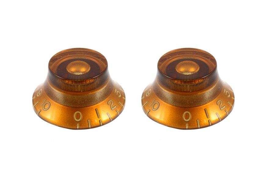 PK-0140-022