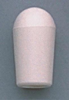 SK-0040-025