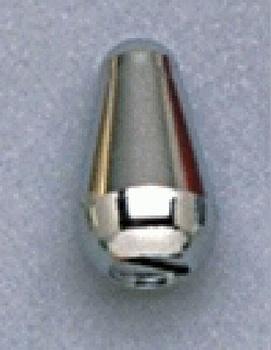 SK-0710-010