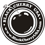 Black Cherry USA