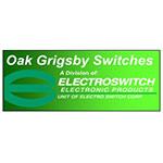 Oak Grigsby