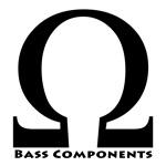 Omega Bass Components